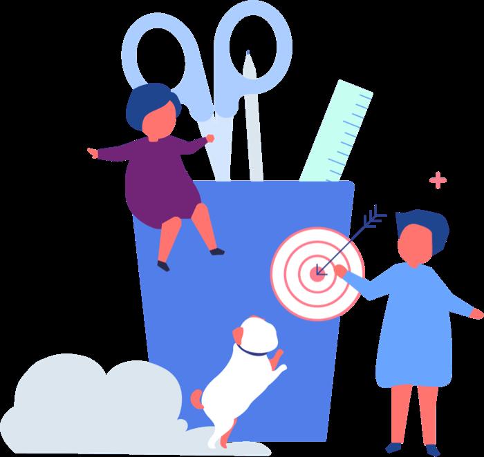 service__children