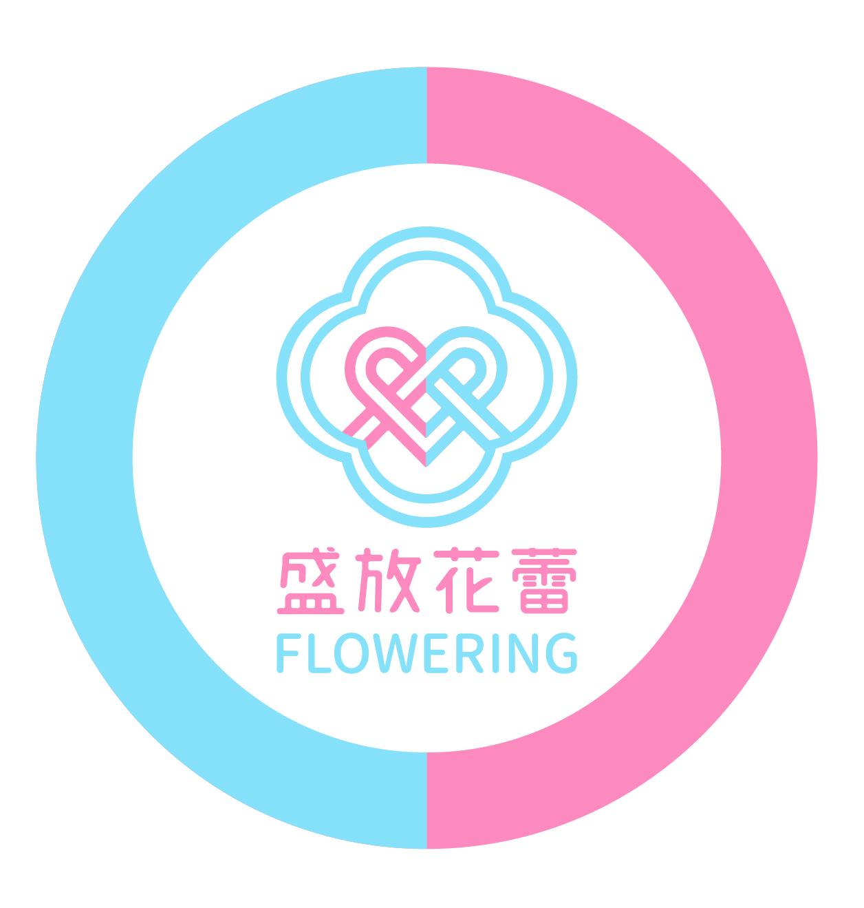 「聖公會北區青年服務隊」-Flowering 2020《IG互動遊戲》