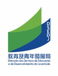 教育及青年發展局
